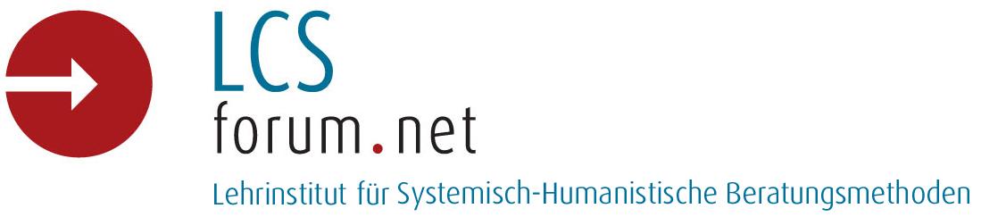 Lehrinstitut für Systemisch-Humanistische Beratungsmethoden