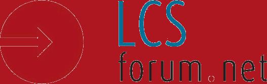 Lehrinstitut für Coaching, Systemisch-Humanistische Beratungsmethoden & Systemaufstellungen