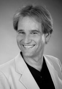 Dr. Carsten Klöpfer
